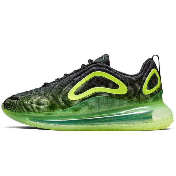 B12 Neon 40-45