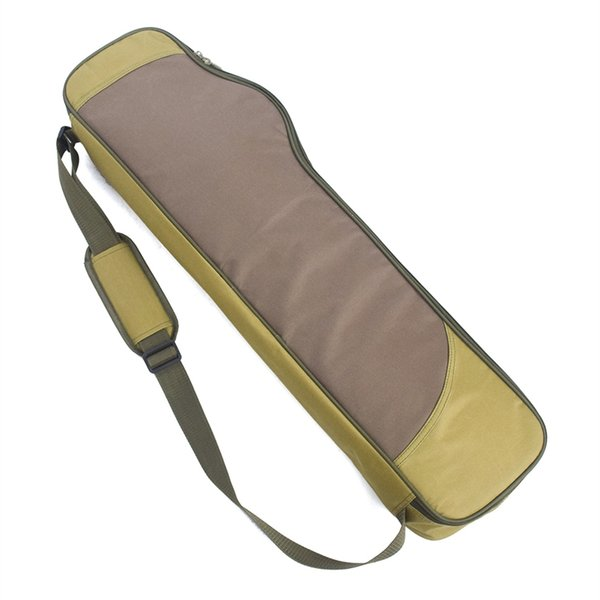 80 * 20 * 10cm Fishing Rod Bag Case Fishing Pole Tackle Storage Bag Waterproof Gear Tackle Carry for Carp Pesca #836545