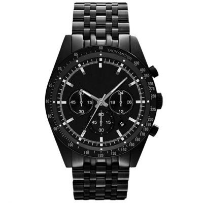 f8afba55c3390 Wholesale watches AR Best quality AAA Free Shipping new style 5989 Watch  Luxury watch with Original