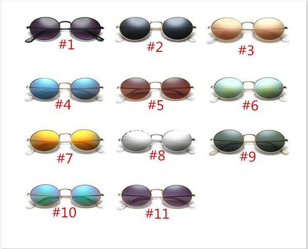 Hottest Designer Sunglasses for Women Men Styles Eyewear Big Frame Sun Glasses Brand Designer Sunglasses High Quality hot sales