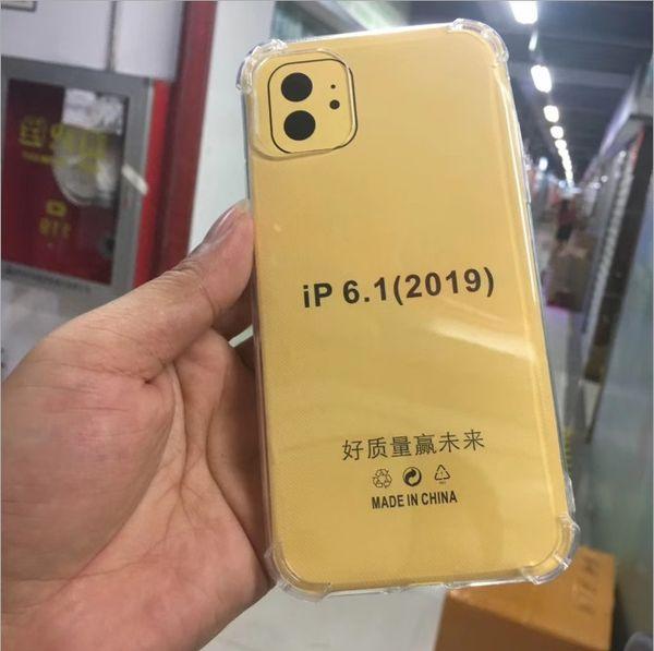 iphone11 pro 5.8 inch 2019