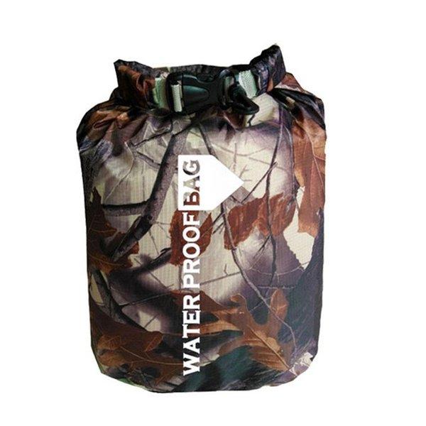 eaf camouflage 10L