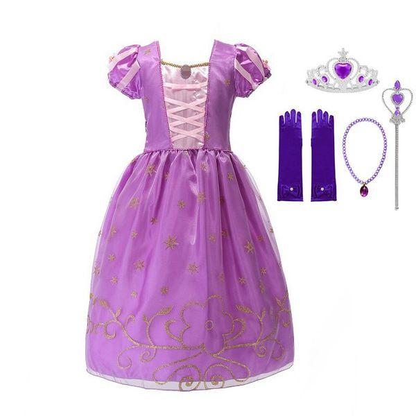Dresss Set 02