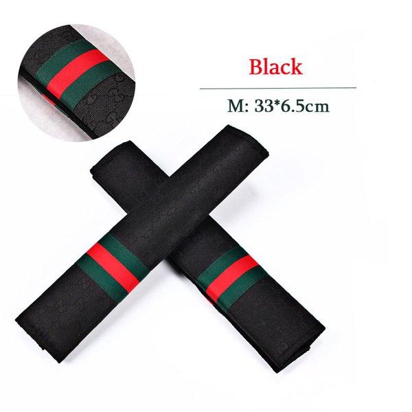Siyah 1 çift M