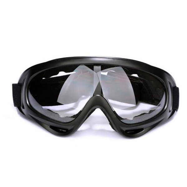 D Cycling Eyewear