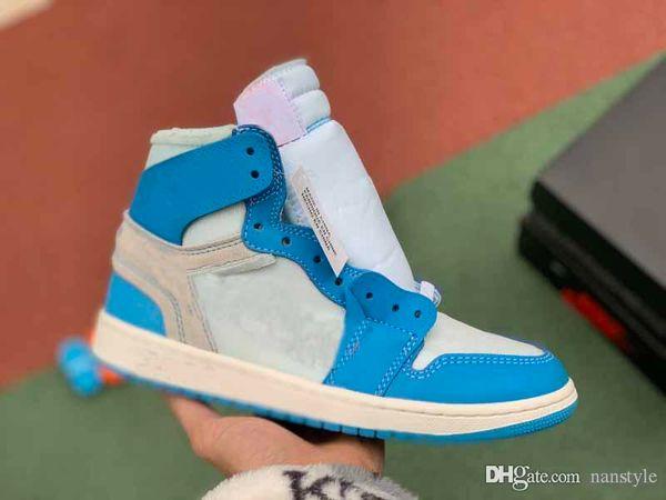 Nueva llegada Designer Fashion off Luxury 2019 Brand hombre zapatos al aire libre para hombres entrenadores zapatillas deportivas blancas mocasines de araña alta
