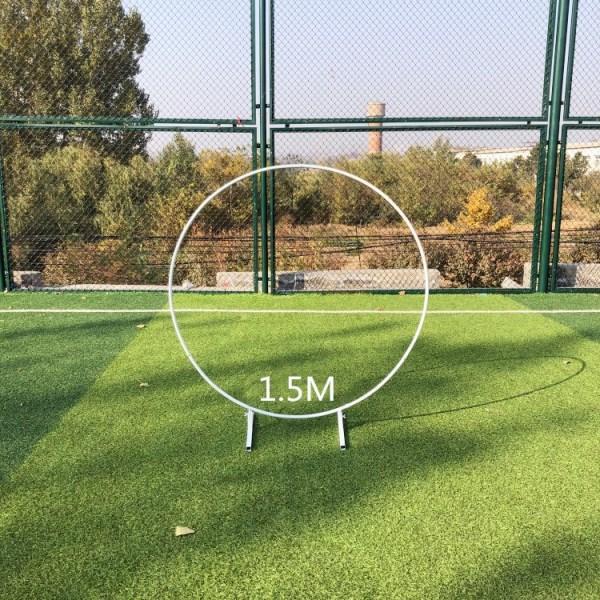 Diamètre 1.5M Blanc