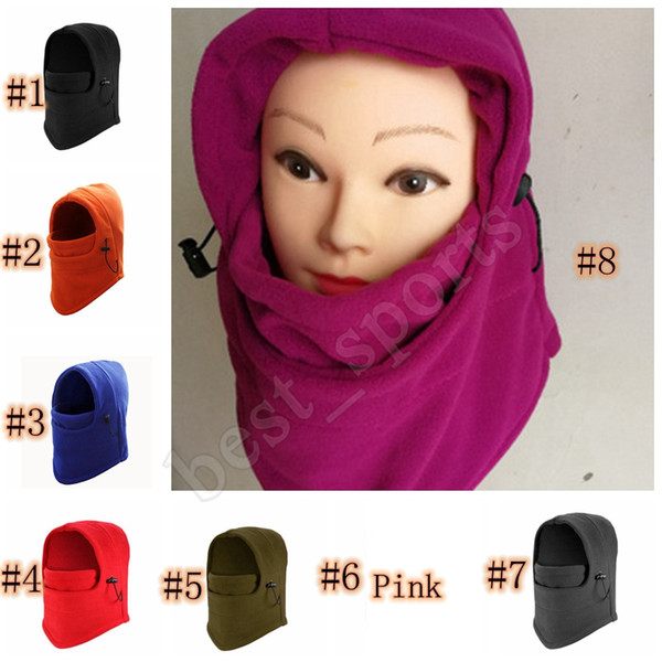 7 Farben, pls Anmerkung (don # 039; t wählen $ 8)