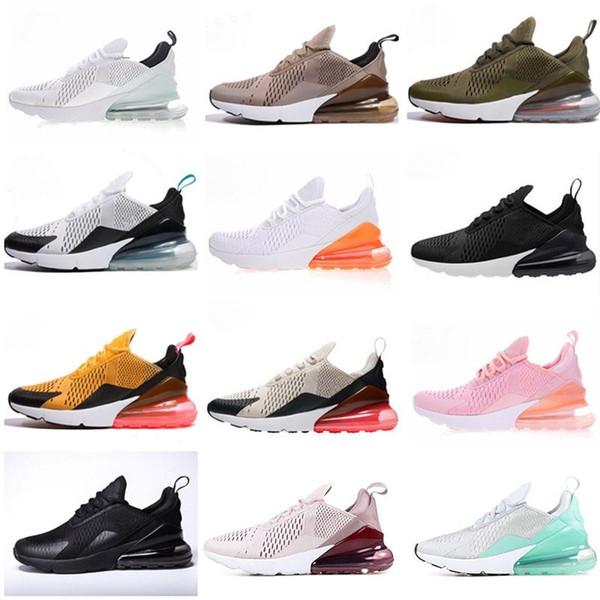 27 S 2019 yeni moda lüks erkek tasarımcı kadın ayakkabı platformu çalıştırmak ourdoors rahat sandalet sneakers 27c ayakkabı