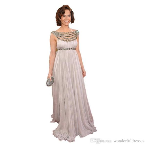 claro y distintivo mejor lugar para de calidad superior Compre Vestido De Noche Embarazada A $113.57 Del Customizeddresses |  DHgate.Com