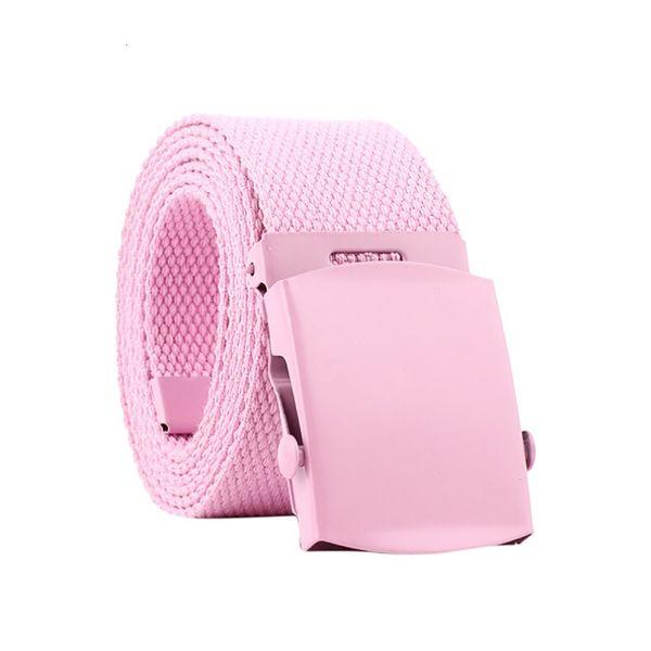 pink-130c m