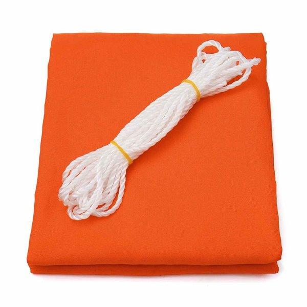 Orange 2*3M
