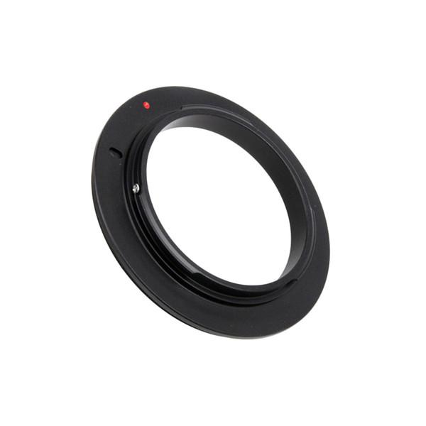 1pc Camera Ring 52mm Makro Reverse Objektiv Adapter Ring Halterung für Canon 550D 650D 60D 600D Kamera # 7