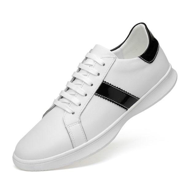 White&7.5