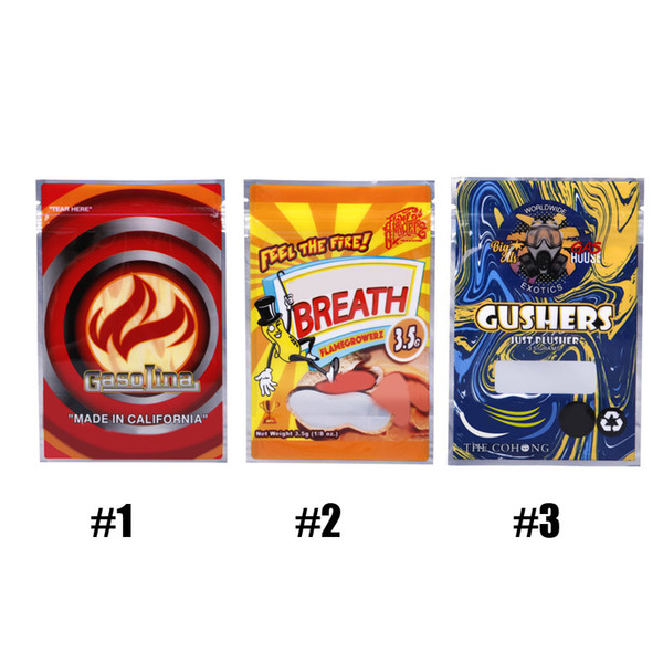 # 1 # 2 # 3 (misto ou observação)