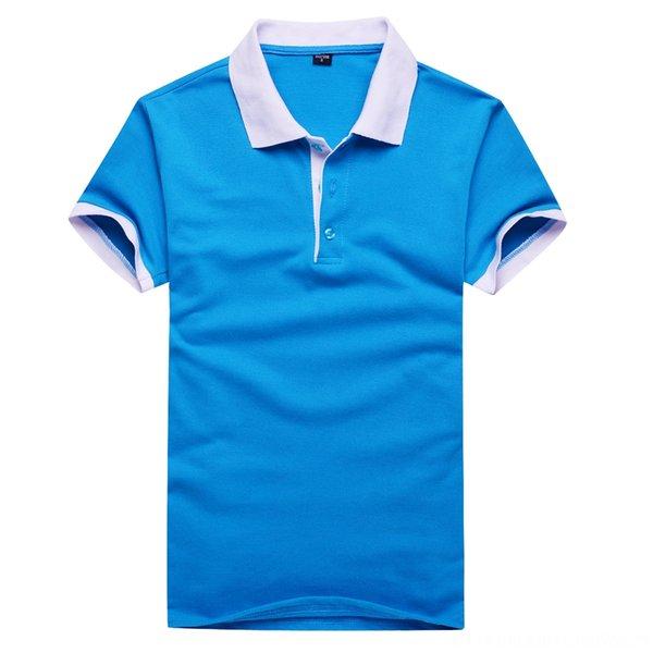 Collar Lago blu White (senza tasca su Che