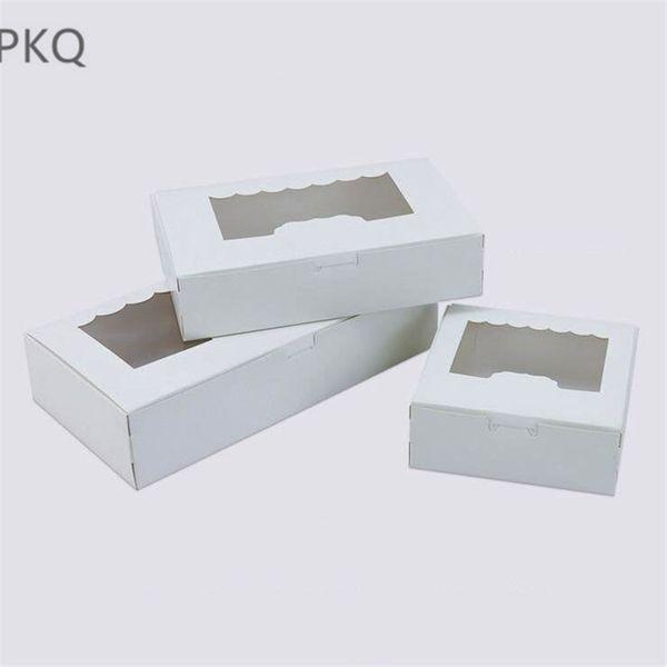 white 13.5x13.5x5cm