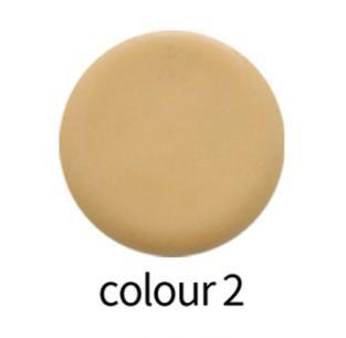 renk 2