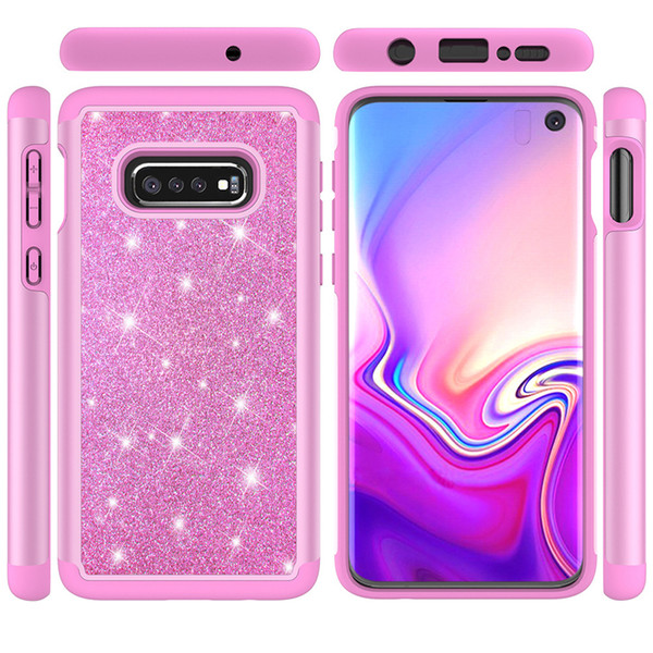 Lg Stylo Bling Case Coupons, Promo Codes & Deals 2019 | Get