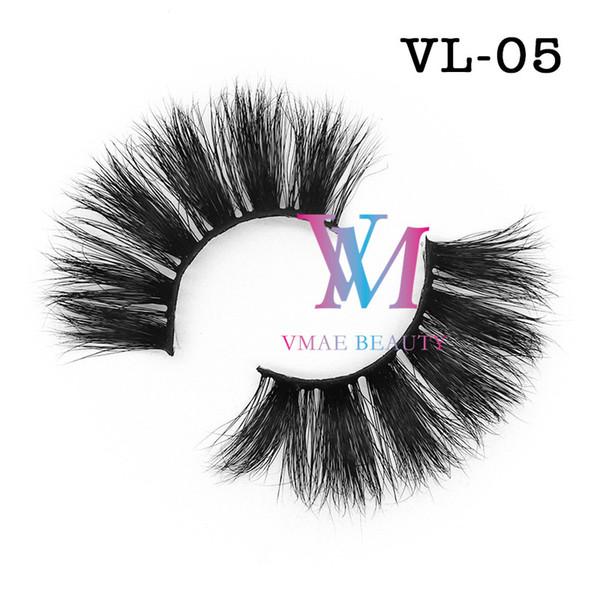 VL-05