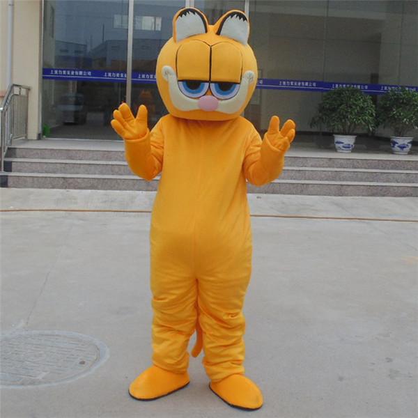 Compre Venda Quente De Alta Qualidade Vendedor Direto Garfield