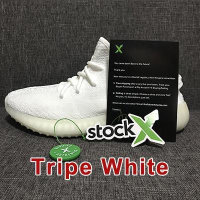 Beyaz şerit