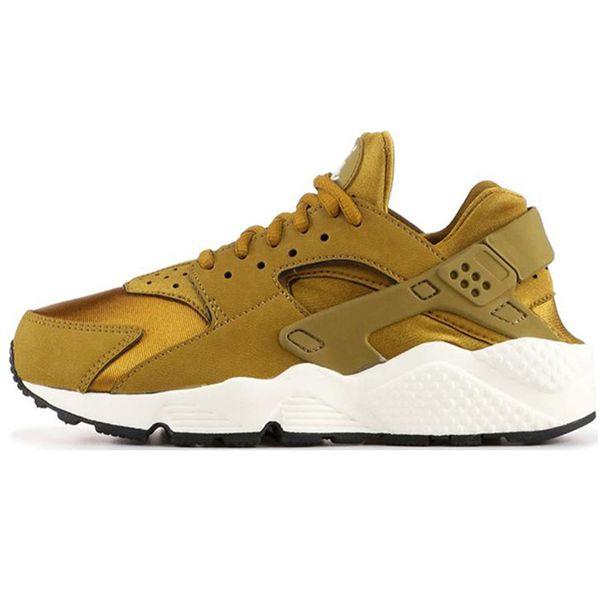 A12 1.0 Gold 36-45