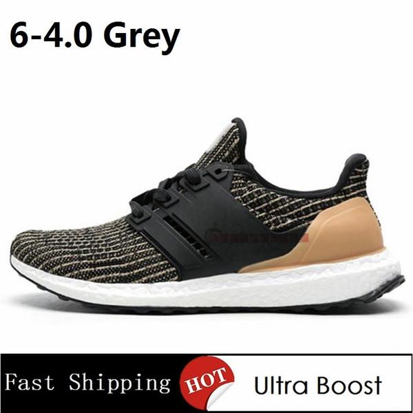 6-4.0 Серый