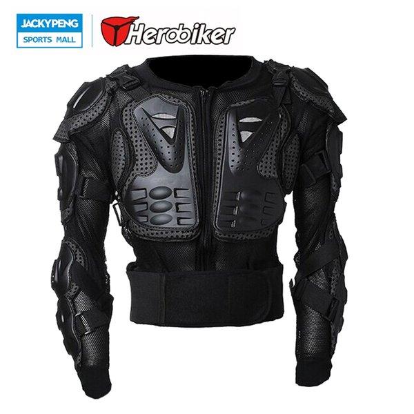 Columna Vertebral Protector De Espalda De Pecho Cuerpo Hombre Mujer con Correa El/ástica Ajustable Armadura Motocross Chaqueta De Moto Minimew Chaqueta Protectora Motocross