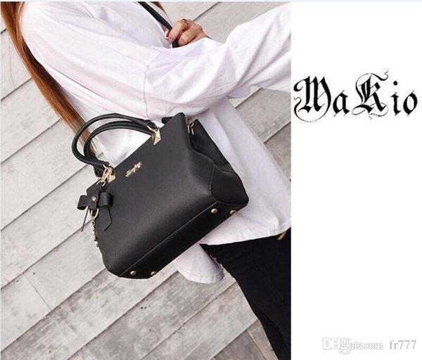 Ucuz marka tasarımcı glitter çanta Hobos çanta jungui kadın çanta crossbody omuz çantaları tote ucuz toptan Avrupa Popüler