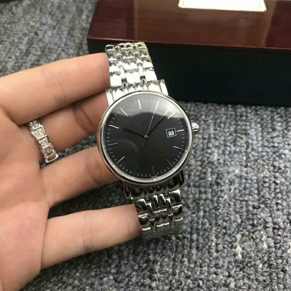 New fashion women watch modern stylish Light comfort Fine steel watch band Automatic movement Sapphire mirror (super scrape proof)470