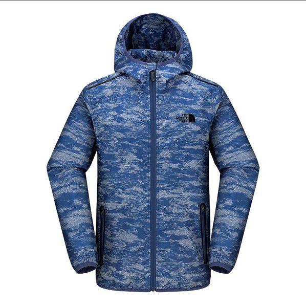 Herbst mens gesicht nord designer jacken mit buchstaben luxus sport marke jacke für männer mantel langarm reißverschluss windjacke kleidung