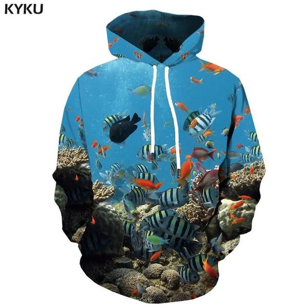 3d hoodies 18