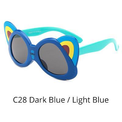 C28 Lacivert-Mavi