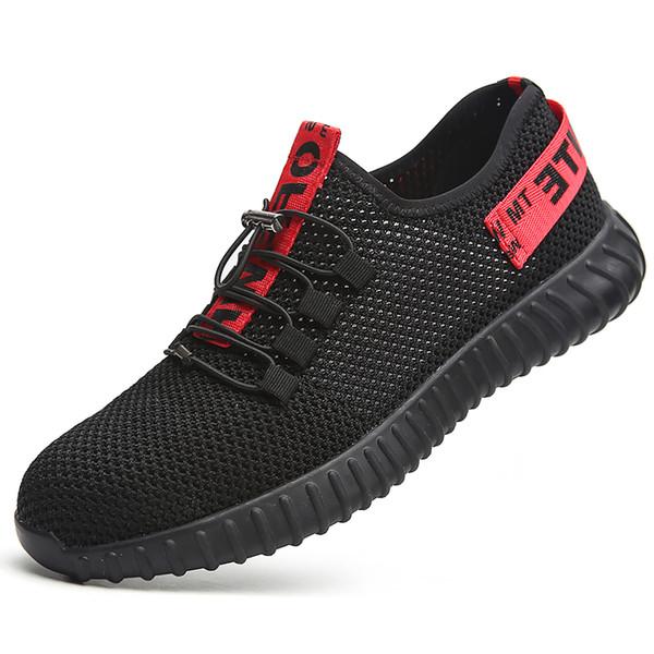 zapatillas de seguridad nike
