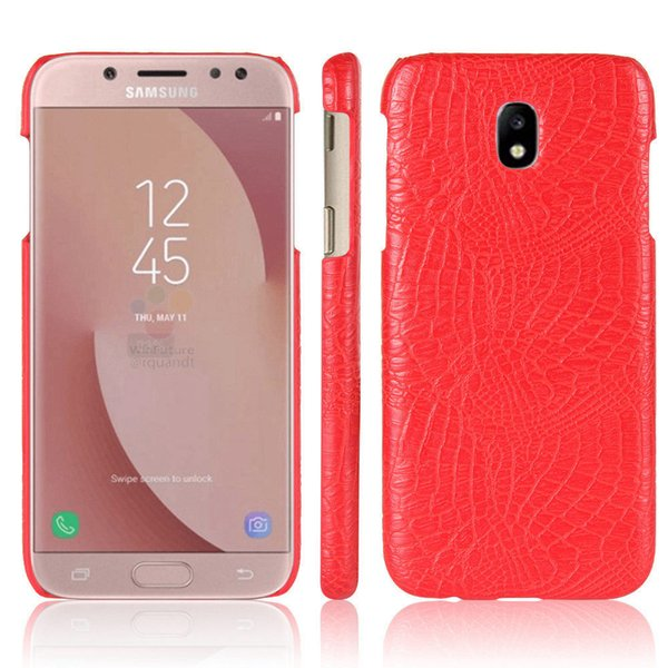 536ba79ed49 Telephone Case For Samsung Galaxy J7 2017 Hard PC Protective Phone Cover SM  J730F SM J730FM SM J730K J730FM SM J730G J730 7 J Unique Cell Phone Cases  ...