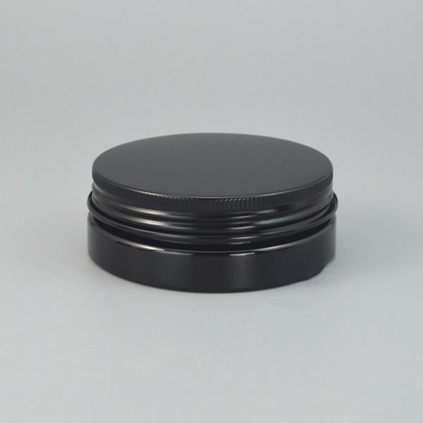 Schwarz Deckel