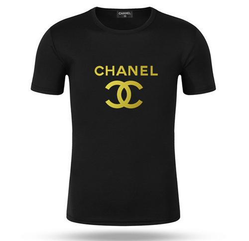 666 mens pure cotton screen printed letter T shirt fashion trend, business leisure outdoor sports one, free shipping, wholesale discount p