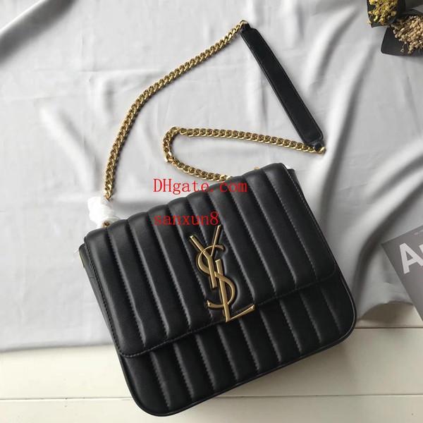 Date Marque sac de seau nouveau sac de voyage mode fourre-tout petit sac à main large bandoulière Animal imprimer femmes sac à dos dames chaîne sac Q-F25