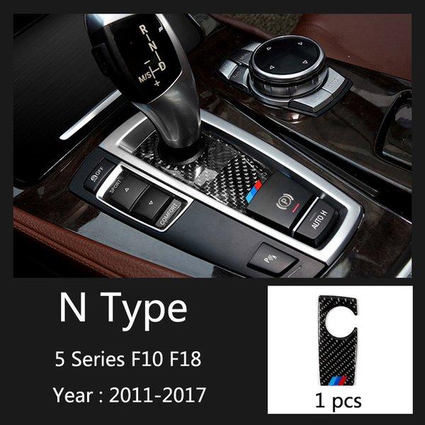 N Type
