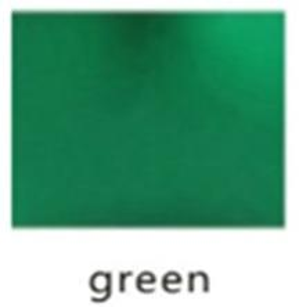 XS&green