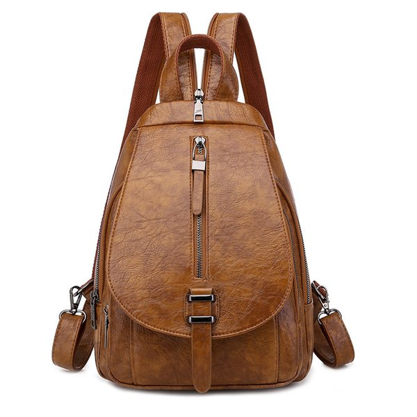 Brown-2