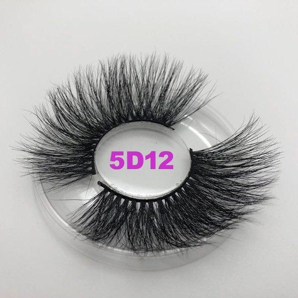 25MM-5D12