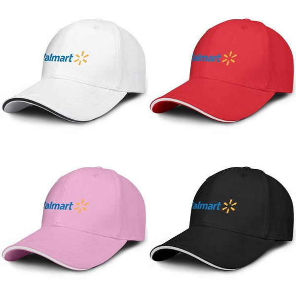 Unisex Walmart online shopping official site Fashion Baseball Sandwich Hat Blank Original Truck driver Cap website apps logo pink breast Adjustable strap closure, single size for most head sizes Features - Comfortable all day wear, 6 panels, unstructured, low profile The crown consists of 6 wool-blend fibers and perforations per panel for ventilation. In particular, the adjustable shoulder strap gives you the perfect size fit. Fabrics and garments are soft to wash