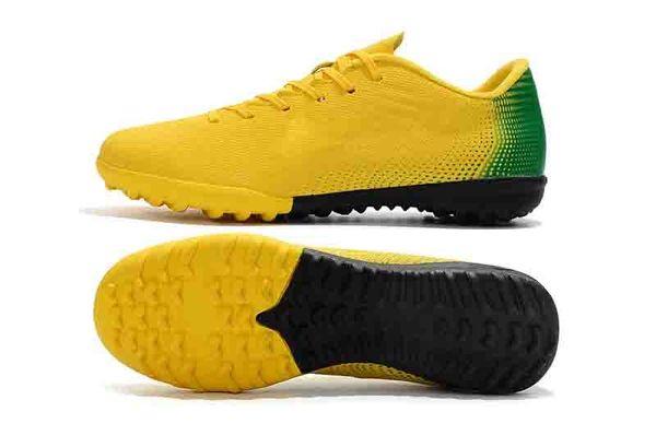 yellow TF-4