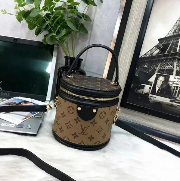 2019 Design Women's Handbag Ladies Totes Clutch Bag High Quality Classic Shoulder Bags Fashion Leather Hand Bags Mixed order handbag B011