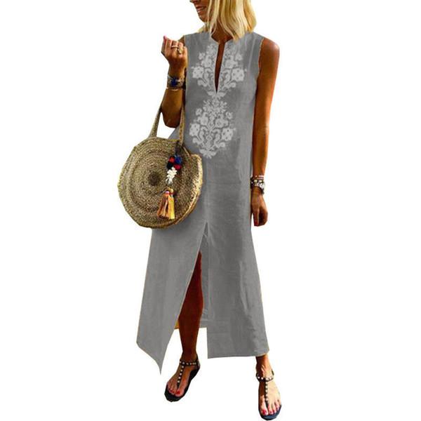 4b8d5871d8cd8 Tight Maxi Summer Dress Coupons, Promo Codes & Deals 2019 | Get ...