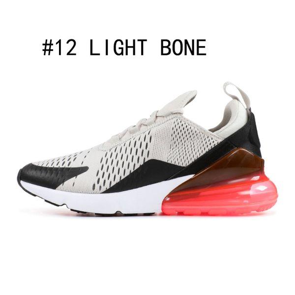 7.LIGHT BONE