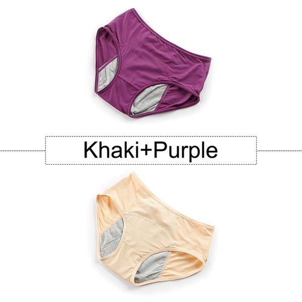 Caqui púrpura