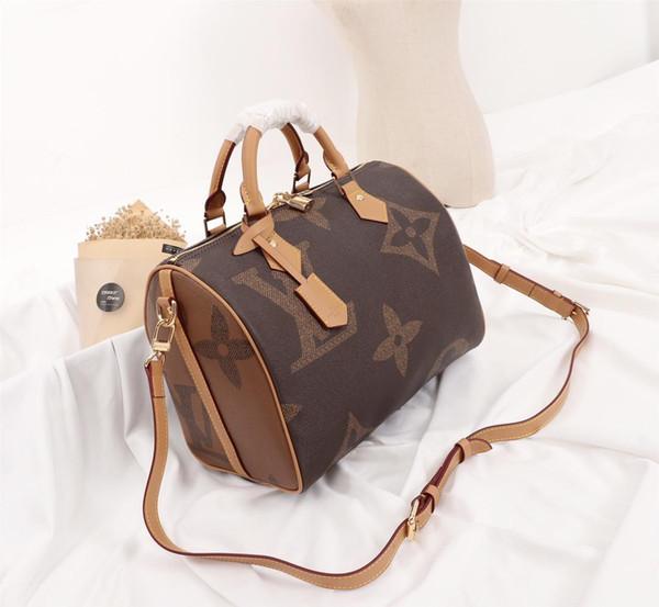 Yeni Varış Marka tasarımcı lüks çanta çantalar lüks tasarımcı bayan omuz çantaları çapraz çanta tasarımcısı lüks crossbody çanta
